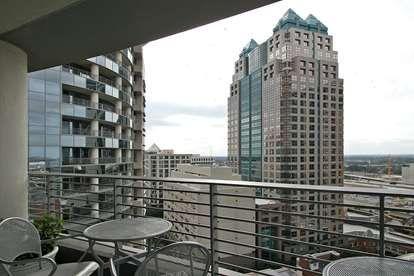 121 South Orange Avenue Suite 1500 Orlando, FL 32801