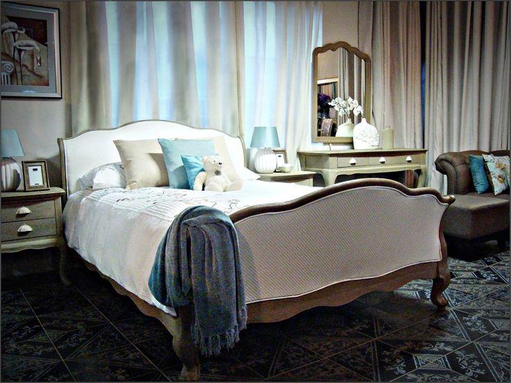 Furniture Design Zimbabwe 17 best manhattan interiors, harare, zimbabwe images on pinterest