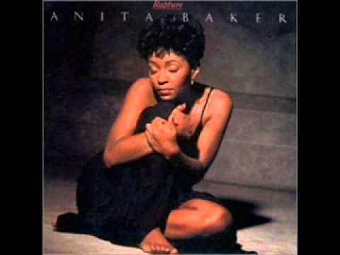 Anita Baker - No One In The World, I WANT MORE THAN U, (**♥**)!!!..:)))) (**♥**)/N/WORDS/FROM/THE/ HEART!!!...:))))