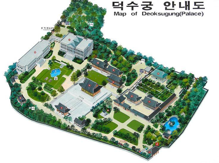 map-deoksugung-seoul.jpg (829×620)