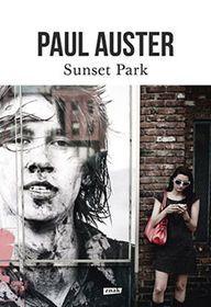 http://www.empik.com/sunset-park-auster-paul,p1051974566,ksiazka-p