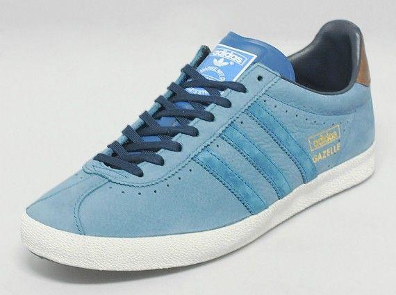 most popular adidas shoes 2017 basketball mens adidas gazelle og blue