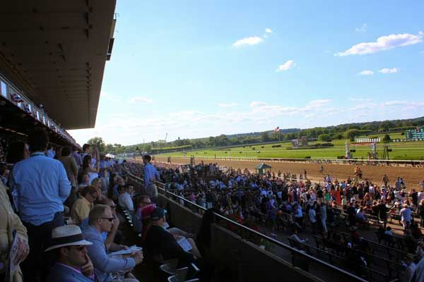 Belmont-Stakes-Clubhouse-ticket-view