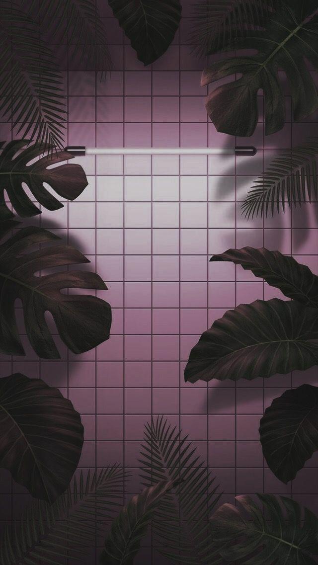 Pin Oleh Chosen Mi Di Background Dengan Gambar Latar Belakang