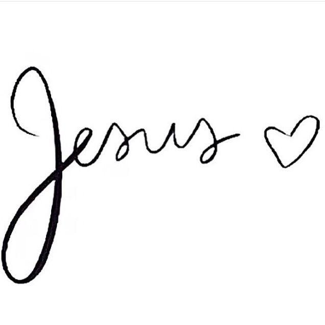 Our Lord Jesus!!! Camisetaria Católica - Vista-se daquilo que te faz BEM! www.camisetariacatólica.com.br