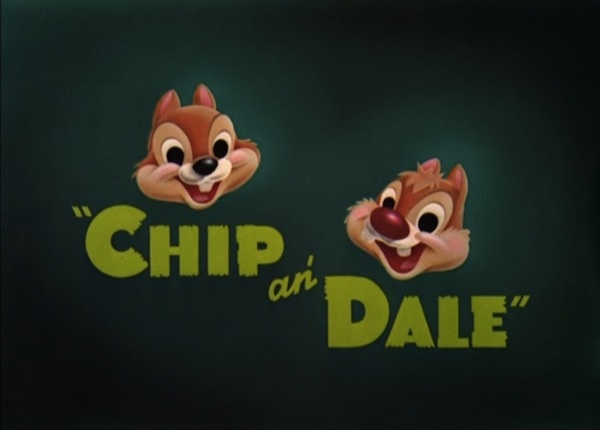 Chip N Dale Cartoon Characters : Best my favorite tv shows characters from