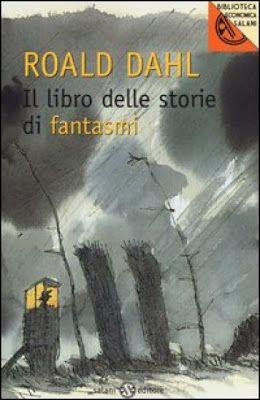 antologia di 14 racconti