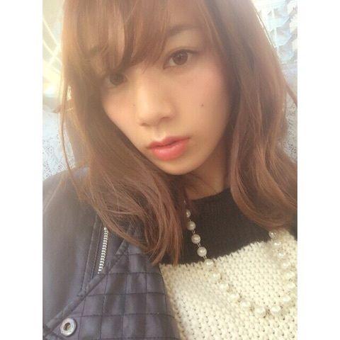 イマドキ の画像 佐藤美希オフィシャルブログ Powered by Ameba