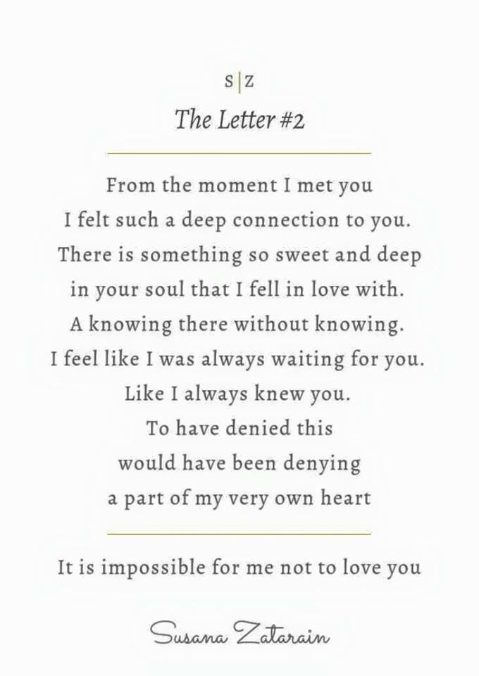 The 25 Best Love Letter To Her Ideas On Pinterest Quotes