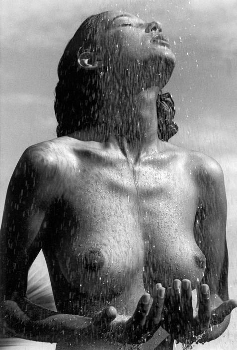Photo by Ferdinando Scianna