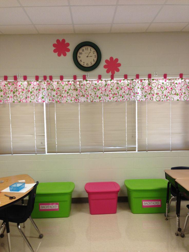 Classroom Curtain Ideas ~ Best smart fab lesson plans images on pinterest