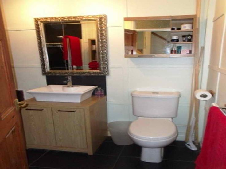 Bathroom Makeovers on a Budget  the Considerable Prices for Enhancing Your  Bathroom  Good Small. 14 best Bathroom makeovers on a budget images on Pinterest