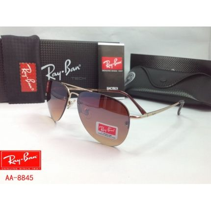 replica ray bans with logo  17 Best images about ray ban on Pinterest