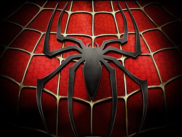 Spider Man Killed By Box Office Pirates Spiderman Android Wallpaper Live Wallpaper For Pc
