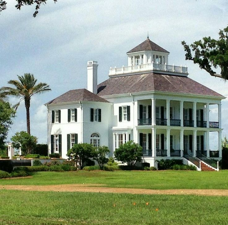 Images about southern charm on pinterest charleston sc southern