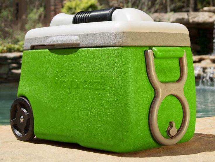 Un climatiseur et un frigo pour le même prix! A ne pas manquer! http://www.humanosphere.info/2015/08/un-climatiseur-et-un-frigo-pour-le-meme-prix-a-ne-pas-manquer/ via @humanosphere