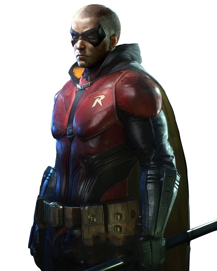 robin arkham knight videospiele pinterest robins