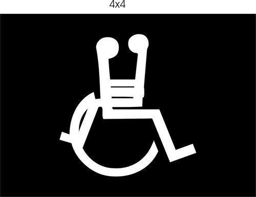 vidéos sex handicap sexuel
