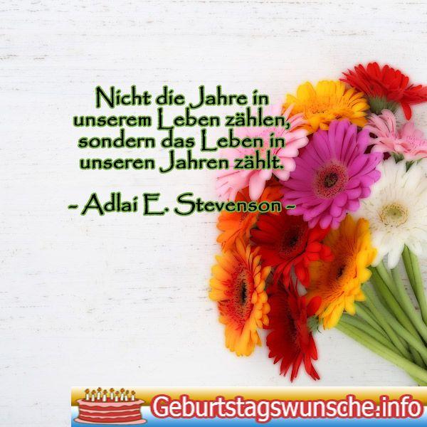 Geburtstag Spruche Alte Dame Lustige Spruche Zum 50 Geburtstag
