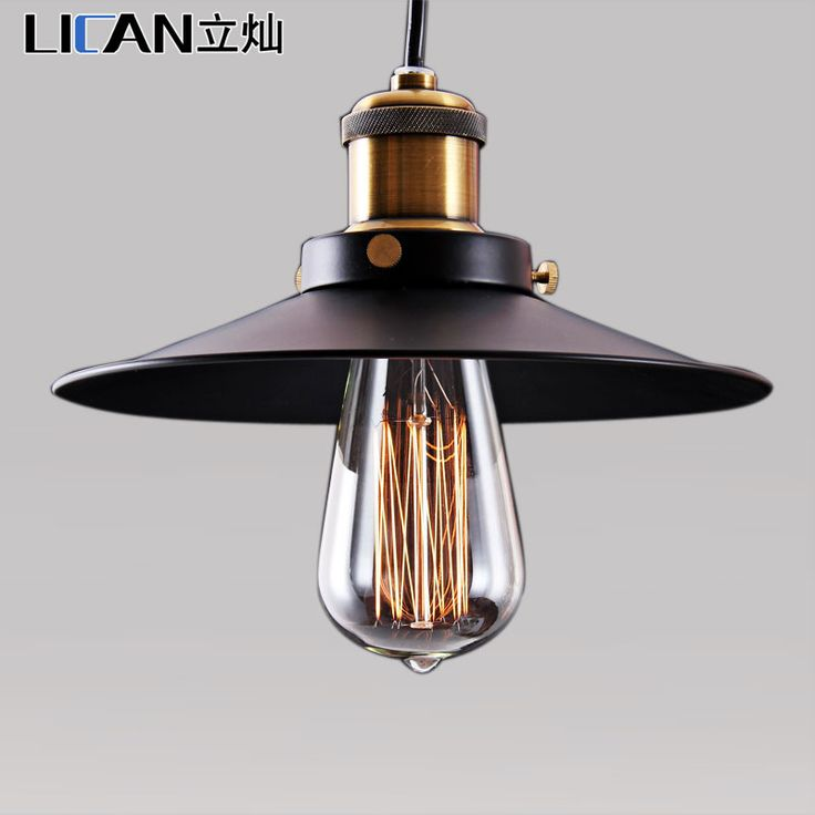 Cheap Pendant Lights on Sale at Bargain Price, Buy Quality antique copper lighting, antique ceiling light, light led from China antique copper lighting Suppliers at Aliexpress.com:1,Number of light sources:1 2,Light Source:Incandescent Bulbs,Energy Saving 3,Body Color:Army Green,Sky Blue,Orange,Light Grey 4,Voltage:220V 5,Mersyside 2:mersyside service door to door , pilferage buyers