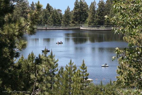 11 best socal la oc images on pinterest green valley for Green valley lake fishing