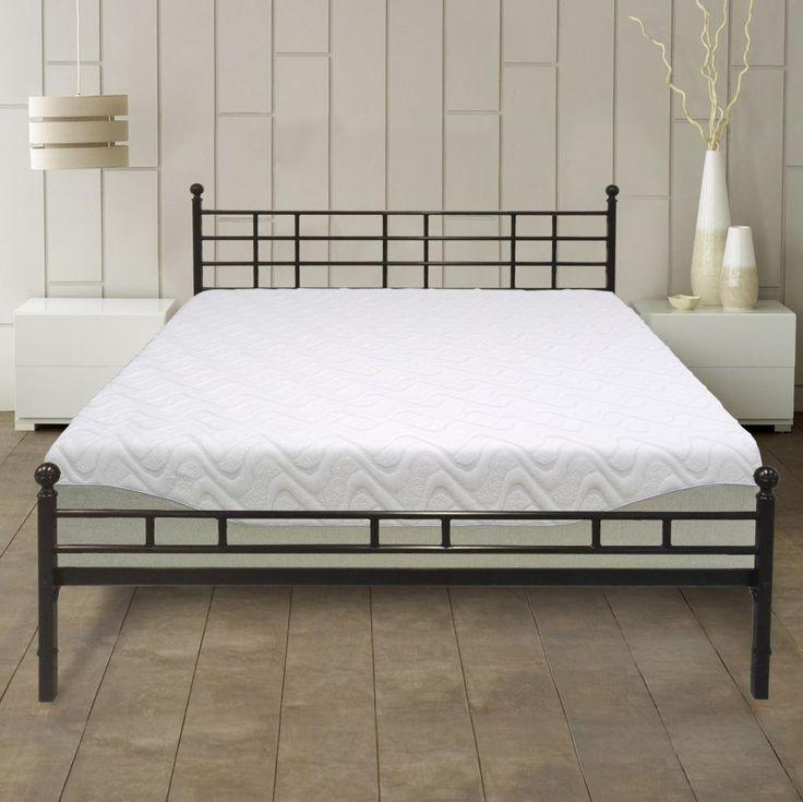 17 best ideas about platform bed frame full on pinterest diy bed frame queen platform bed frame and platform bed plans