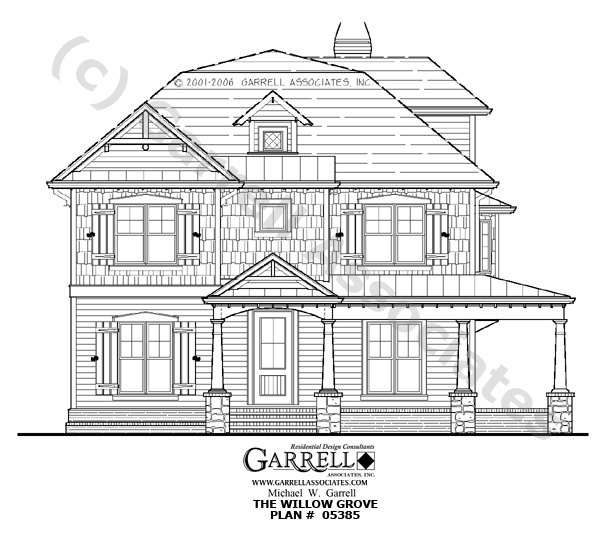 Barn Style Homes Plans together with Carriage House Apartment Plans additionally 148055906477108326 further Hog house plans additionally 207024914097074110. on large barn home plans lots