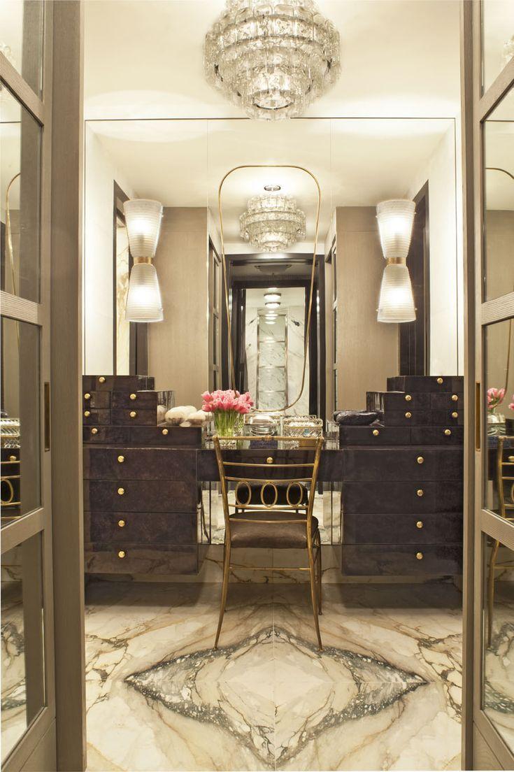 20880 best decor images on pinterest for Dressing room furniture