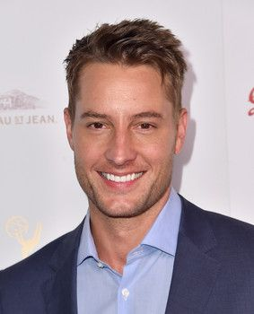 'The Young and the Restless' Spoilers: Adam Newman working with Ian Ward http://www.examiner.com/article/the-young-and-the-restless-spoilers-adam-newman-working-with-ian-ward