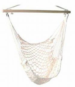 crochet hammock chair 81 best crochet hammocks  u0026 swings chair images on pinterest      rh   pinterest