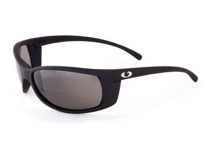 Motorcycle Eyewear Sunglasses Mens RPM's Genuine Authentic Biker Sunnies Blu-Eye