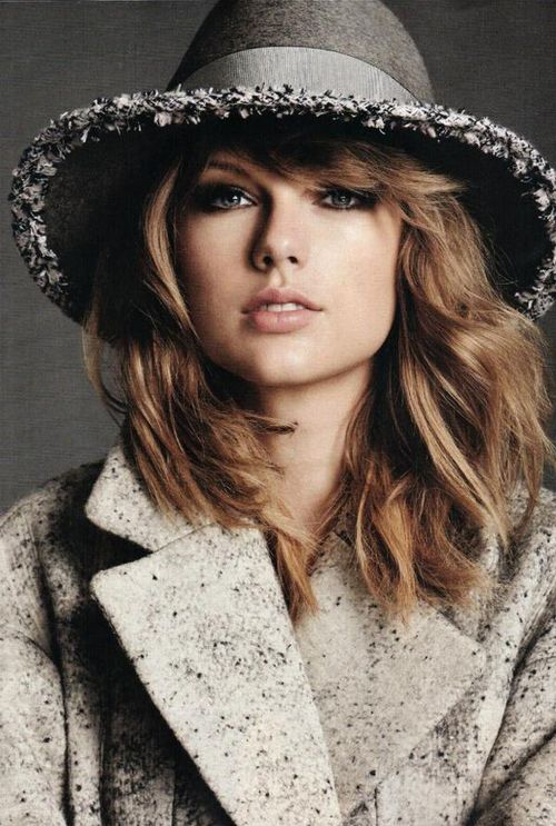 I love this! and that we're getting so many new photoshoot pictures to promo 1989