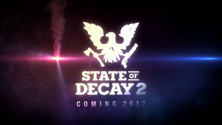 State of Decay 2 will have three open world maps http://www.glitchable.com/state-of-decay-2-will-have-three-open-world-maps/ #gamernews #gamer #gaming #games #Xbox #news #PS4