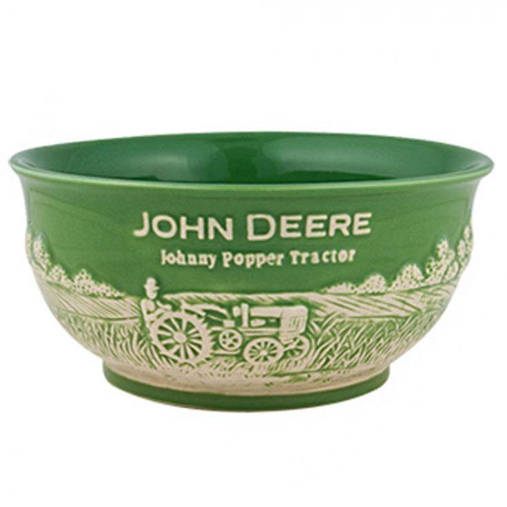 28 Best John Deere Dining Images On Pinterest