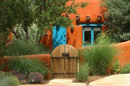 Prepping Your Desert Yard for Fall and Winter | DoItYourself.com