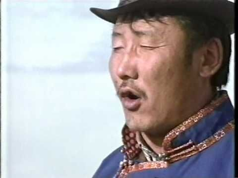 6 methods of the khoomii (Throat Singing). It is believed the art of overtone singing has originated from south western Mongolia in today's Khovd and Govi-Altai region. Nowadays, overtone singing is found throughout the country and Mongolia is often considered as the most active place of overtone singing in the world.