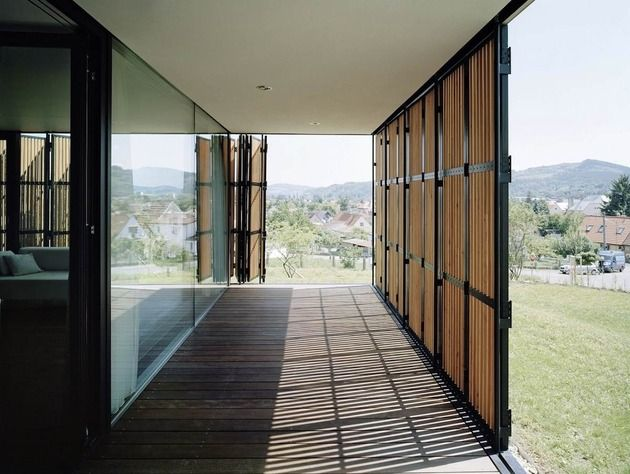 Wood Elevation Ymca : Best images about wood elevation on pinterest house