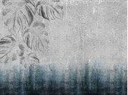 BAD Kataloge zum Download und Preisliste für Next simposium By wall&decò, blumen- tapete in mauer-optik fürs badezimmer Design Christian Benini, Kollektion wet system 14