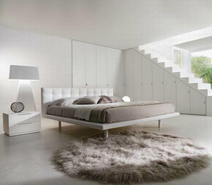 LA FALEGNAMI - Wish bed