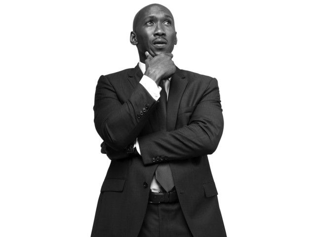 HOUSE OF CARDS Remy Danton PICTURES PHOTOS and IMAGES