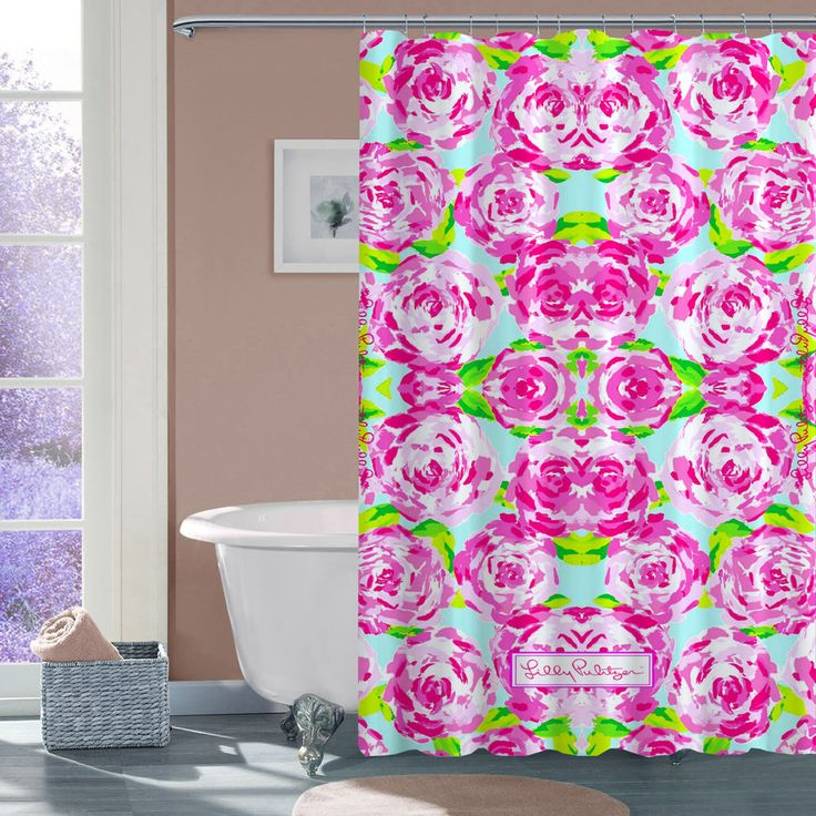 #lilypulitzer #roses #lilypulitzershowercurtains #newyork #Unbranded #Modern #shower #curtain #showercurtain #bath #rings #hooks #popular #gift #best #new #hot #quality #rare #limitededition #cheap #rich #bestseller #top #popular #sale #fashion #luxe #love #trending #girl #showercurtain #shower #chanel #highquality #waterproof