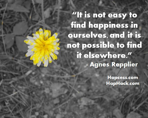 Happiness Quotes The Great Happiness Quotes Collection
