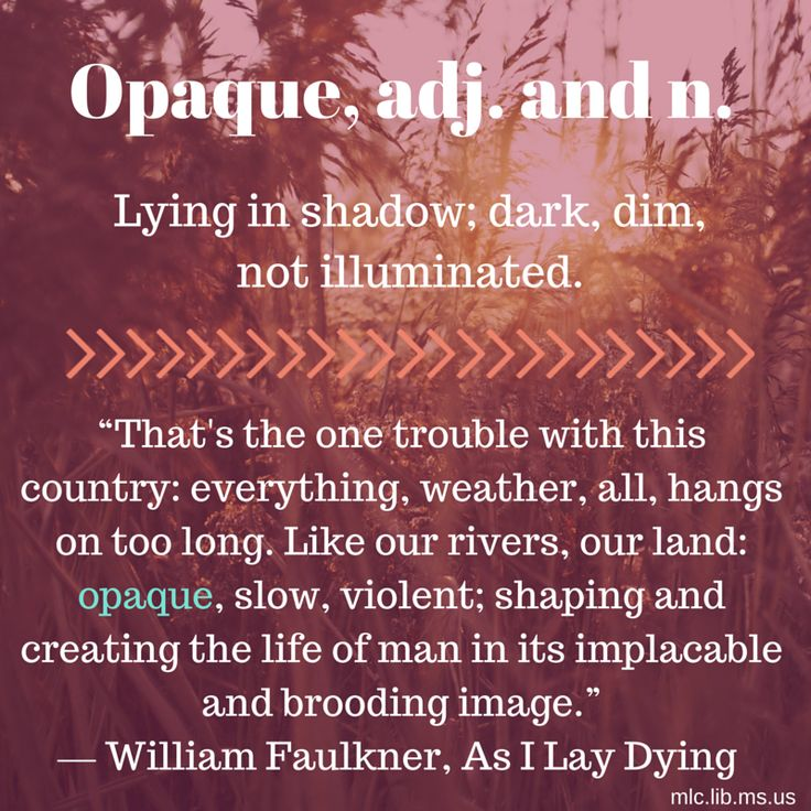 a literary analysis of as i lay dying by william faulkner The article presents criticism on the book as i lay dying, by william faulkner william s // consciousness, literature & the presents an analysis of the.