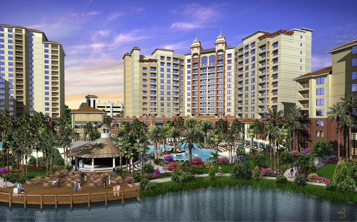 Hotels in orlando - cheap hotels, Las Vegas hotels, comfort inn, best western, hotel transylvania