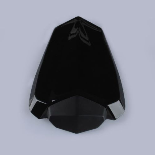 39.29$  Buy now - https://alitems.com/g/1e8d114494b01f4c715516525dc3e8/?i=5&ulp=https%3A%2F%2Fwww.aliexpress.com%2Fitem%2FBlack-Rear-Seat-Cover-Cowl-Fairing-For-2009-2013-Yamaha-YZF-R1-2009-2013%2F1834628716.html - Black Rear Seat Cover Cowl Fairing For 2009-2013 Yamaha YZF R1 2009-2013