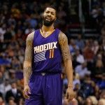 Suns want a package deal for Markieff Morris - http://blog.clairepeetz.com/suns-want-a-package-deal-for-markieff-morris/