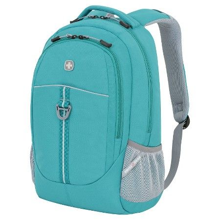 Swiss Gear Backpack Teal
