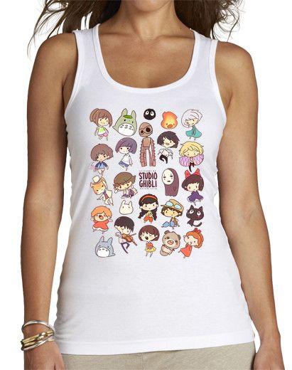 Magliette personalizzate - Crea la tua maglietta | Tostadora.it