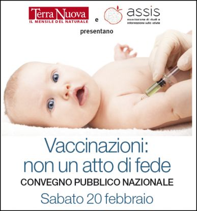 Vaccini, danni dei vaccini, vaccinazioni obbligatorie, lobby farmaceutica, industria farmaceutica, vaccinazioni bambini,