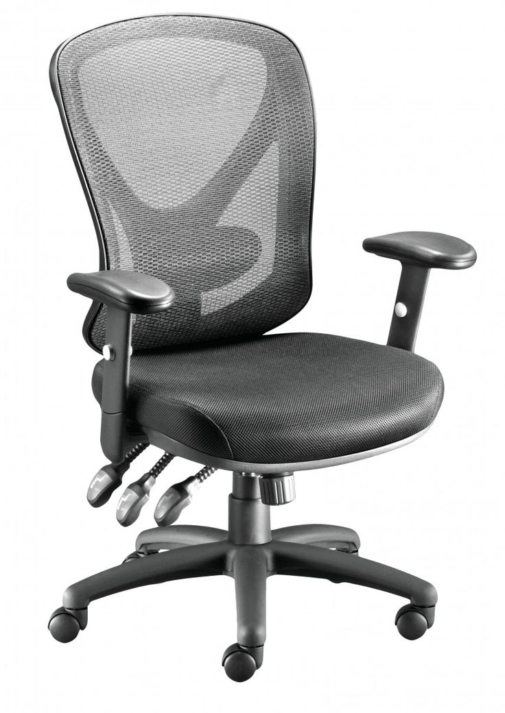 Office Chairs On Sale Staples